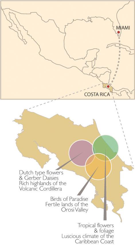 mapa_costa_rica