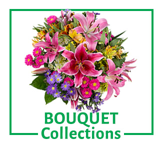 Enhanced Products and Bouquets
